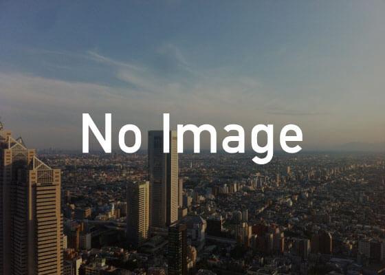 全棟ご利用キャンペーン(1フロア分の料金で全棟ご利用頂けます)の画像